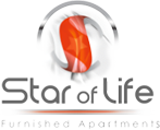 Star of Life Appartments
