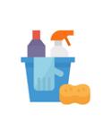 nettoyage désinfection appartements